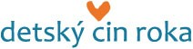 detskycin-logo