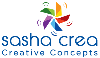 sasha_crea_color